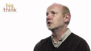Rob Martienssen: Duck Weed: the BioFuel Revolution