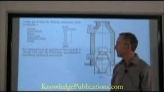 Roy McAlister Teaching Chemistry and Manufacture of Hydrogen Part 2