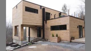 build a container house - shipping container house build for container office