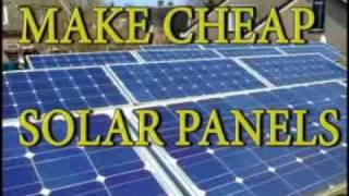 Shocking FOOTAGE!!! Effective DIY Home Alternative Energy