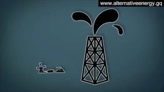 Renewable Energy Resources -  smart energy systems