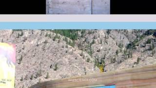 Rammed earth - Video Learning - WizScience.com