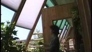 Earthships 101 part I