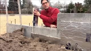 Provident Net-Zero Energy Home Vid#3