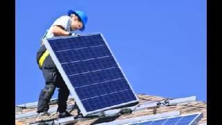Solar Panels For Homes Laurel Md 20726 Solar Shingles
