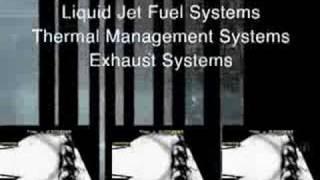 Pulsed detonation engines - PDEs