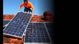Solar Panels For Homes Glenn Dale Md 20769 Solar Shingles