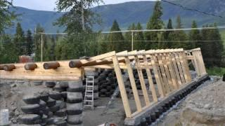 Earthship.wmv