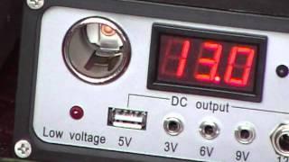 DIY solar panels - green energy - renewable enrgy - free electric