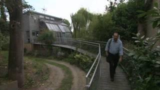 Bill Dunster - Zero-Carbon Architect (Intro)