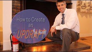 How to Create an Updraft