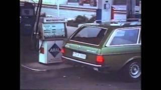 Old Top Gear 1990 - Alternative Fuels 2