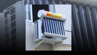 Solar Air Conditioning Perth | Cheap Solar Air Conditioning