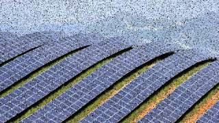 Solar Panels For Homes Gaithersburg Md 20878 Solar Shingles
