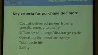 Energy Crisis Management: New technology enables...
