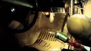 BMW EV Conversion 46 Pedal Faster