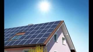 Solar Panels For Homes Dickerson Md 20842 Solar Shingles