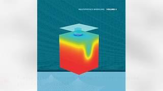 Computational Modeling of Shallow Geothermal Systems | Ebook