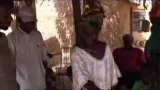 Full Belly's UNS: Jatropha Husker In Mali!