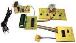 Solar Tracking System | Sun Tracker