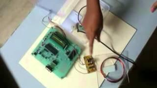 http://youtube/VELTECH MULTITECH/J.R.MOHANAPRIYA VM 5074 /WIRELESS ENERGY HARVESTING USING RF