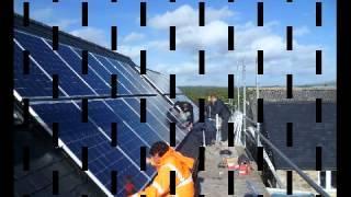 Solar Panels For Homes Mechanicsville Md 20659 Solar Shingles