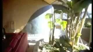 Earthship Introductory Video see http://earthship.com/  for more info..