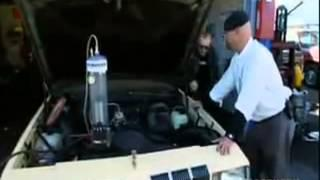 HHO Generator Kits - Water for Fuel - Mythbusters and HHO?