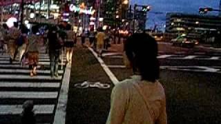 Cosmo Clock - Minato Mirai