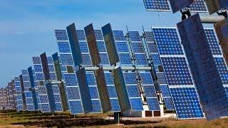 A Look at Opportunities in Energy Stocks and Solar Stocks