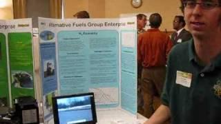 Alternative Fuels Group Enterprise