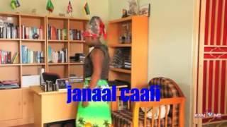 qosolkii aduunka xalimo ninki ay ushaqaynaysay xamanaysa oo uu kuqabtay comady afrika afsomali caafi