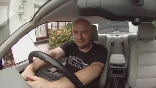 BMW E31 840CI EV Conversion 57 : Manual Gearbox Swap Part 5