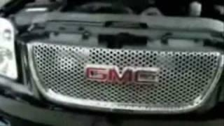 Increase Fuel Economy in GMC Denali - How To Improve Denali Gas Mileage