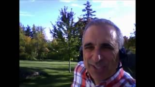 Geothermal Energy - how to size your heat pump and ground loop