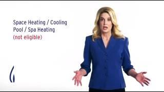 Solar Water Heating for Your Home