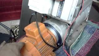 Fuel less Electric Generator