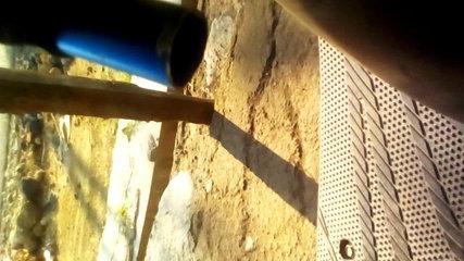 HHO GENERATOR wet cell pada Honda Vario