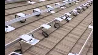 micro inverters for solar panels