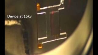 Asymmetric capacitor operating in high vacuum_v1.wmv