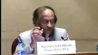IPCC Working Group 3 Climate Change Mitigation (7 of 7)