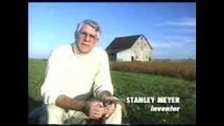 Equinox Stanley Meyers