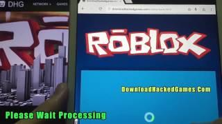 roblox hack elysian cracked - roblox hack link roblox hack no survey 2016 - roblox hack to get
