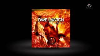 DAVE LAWTON - The Jungle // Dash Deep Records
