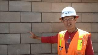 Rammed Earth Masonry Units vs. Cement Masonry Units _Michael S.