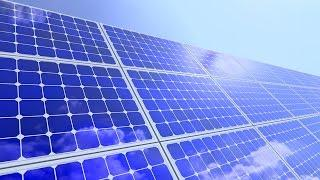 INSIGHTS ON PBS HAWAI'I: How Big a Role Will Solar Play in Hawai'i's Goals: Clean Energy Future?