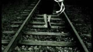 La muerte y Yo - El tesoro de los inocentes (bingo fuel)  -2004 - Indio Solari - Her12® -