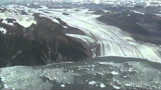 Melting Ice, Rising Seas
