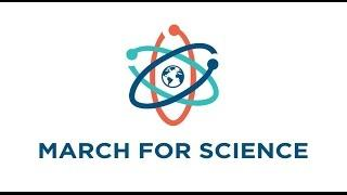 Is the March for Science Worthwhile?