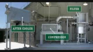 Landfill Gas to Energy (LFGTE): How It's Done